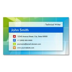 Technical writer red white lace monogram business card templates technical writer red white lace monogram business card templates technical writer business cards pinterest technical writer business cards and card colourmoves