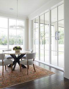 kitchen & breakfast rooms - Collins Interiors