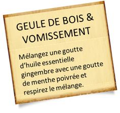 Huile essentielle gingembre : Comment bien l'utiliser ? - - Health and wellness: What comes naturally Ginger Essential Oil, Essential Oils, Best Supplements, Naturopathy, Natural Cosmetics, Health And Wellbeing, Doterra, Health And Beauty, The Cure