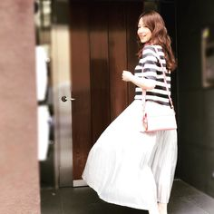 森口瑤子 もりぐちようこさんはInstagramを利用しています:「. . わっすれもの〜♪ わっすれもの〜♪ . #またサザエさんやってもうた #忘れ物をしない術をかけてください😭 . #鼻歌はセシル #知ってる人は知ってる」