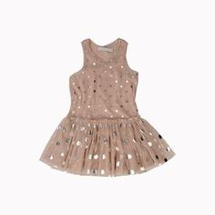 STELLA McCARTNEY KIDS, Dresses & All-in-one, Bell Dress