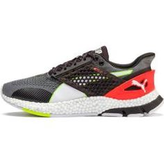 Top Deals Men Nike Air Max 95 Running Shoe SKU:24789 320