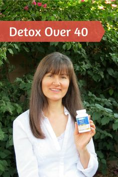 5 Colon Cleansing Tips Every Woman Over 40 Needs to Know - If you're over 40 like me and thinking about doing a detox cleanse, I think you'll love these 5 tips! http://blog.healthynowbrands.com/five-cleansing-tips-over-40