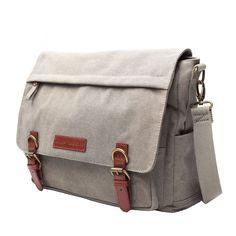 729feb4642230 47 najlepszych obrazów z kategorii torby w 2019 r. | Bags, Hand bags ...