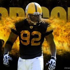01a8d2157dd 62 Best Steelers images