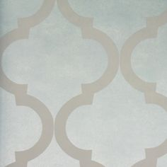 by JF Fabrics  one of our most popular designs, Embrace makes an elegant choice for hallways, bedrooms, powder rooms.  click here if you wish to order samples  non-woven paper pattern repeat 12.5 in roll 20.5 in wide, 30 ft long coverage 56 sq. ft.