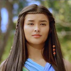 Liza Soberano, Beautiful People, Beautiful Women, Filipina Beauty, Aesthetic Women, Cute Faces, Pretty Face, Beauty Women, Asian Beauty