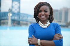 Chelsi P. Henry: Why I'm a Black Female Republican