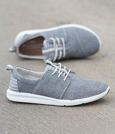 TOMS Del Rey Shoe - Women's Shoes | Buckle