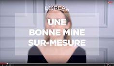 L'Oréal Paris est une marque pionnière en matière de mode et de beauté féminine et masculine.