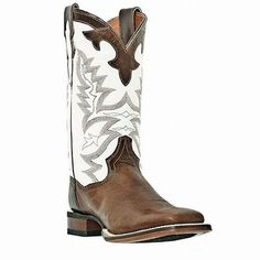 howtocute.com womens leather cowgirl boots (02) #cowgirlboots
