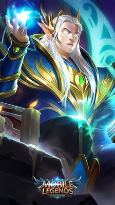 Estes Mobile Legends Bang Bangis free HD Wallpaper Thanks for you visiting Wallpaper Mobile Legends 80 HD Resolution HD Wallpaper in My Web. Wallpaper Mobile Legends, Wallpaper Wa, Hd Wallpapers For Mobile, Hp Mobile, Best Mobile, Mobiles, Bruno Mobile Legends, Miya Mobile Legends, Moon Elf