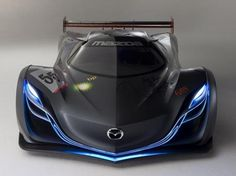30 best concept cars ever