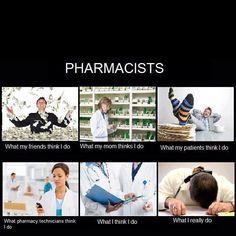 Pharmacist Memes and Humor. Pharmacy Meme, Pharmacy Student, Pharmacy School, Pharmacy Technician, Rn School, School Stuff, Pharmacist Humor, Medical Humor, Becoming A Pharmacist