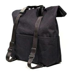 SeldonYuan-SSCY-Tack-Backpack.jpg