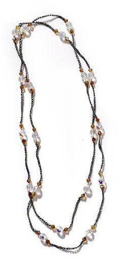 https://www.lionbrand.com/crochet-pattern-beaded-necklace-1.html?newreg=1