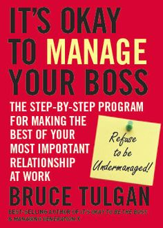 Leadership, management, and the employee-supervisor relationship.