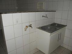 Apartamento no Grã Duquesa | Coimbra Imóveis