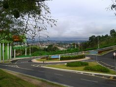 Vinhedo, SP - Brazil