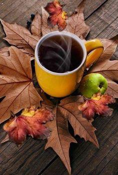 But First Coffee, I Love Coffee, Black Coffee, My Coffee, Good Morning Coffee, Coffee Break, Coffee Cafe, Coffee Shop, Pause Café