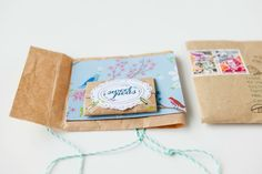 send more mail: sweet peas Writing Paper, Letter Writing, Mail Art Envelopes, Collection Letter, Mail Gifts, Stationery Craft, Envelope Art, Paper Packaging, Happy Mail