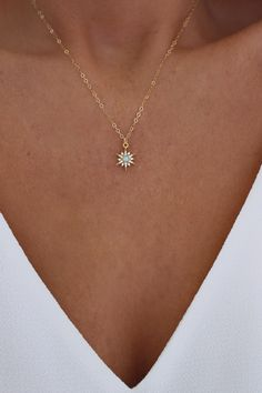 starburst necklace layering north opal star gold tiny and Opal North Star Necklace Opal and Gold Necklace Star Necklace Gold Starburst Necklace Tiny You can find Jewelry necklaces and more on our website Cute Jewelry, Jewelry Necklaces, Jewlery, Pearl Necklaces, Jewelry Ideas, Jewelry Findings, Jewelry Stand, Jewelry Box, Jewelry Armoire