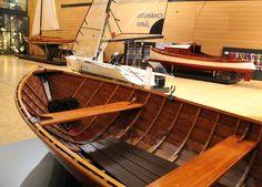Kuva: Kansallismuseo/ Suomen merimuseo