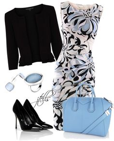 """90"" by jtells on Polyvore"