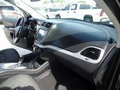 2014 Dodge Journey SXT SUV 2014 Dodge Journey, Palm Beach Fl