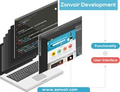 Get custom solutions from stealth technocrats to fulfill your requirement with the best quality & reasonable cost. We develop responsive websites for all industry verticals. Please contact for more information: 👇👇 Web Application Development, Mobile Application, Design Development, Software Development, Responsive Web, Best Wordpress Themes, Best Web, User Interface, Web Design