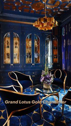 Home Interior Design, Interior Architecture, Interior And Exterior, Interior Decorating, Color Interior, Palace Interior, Classic Interior, Luxury Interior, Gothic Interior