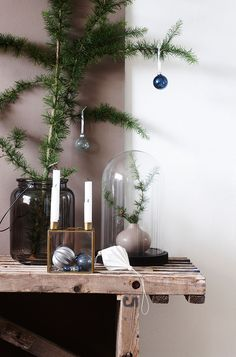 Søstrene Grene Christmas Collection 2015
