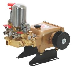 Leading manufacturer and supplier of Power Sprayer - Spray Pump, Agricultural Sprayer offered by Chandak Agro Equipments Hanumangarh, Rajasthan. Power Sprayer, Spray Hose, Business Names, Battery Operated, Superior Quality, Pumps, Range, Cookers, Company Names