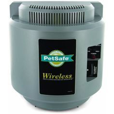 PetSafe Wireless Fence Extra Transmitter >>> Want to know more, click on the image. (This is an affiliate link) #Repellents