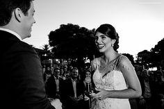 ♥ Bruna Ximenes | Tulle - Acessórios para noivas e festa. Arranjos, Casquetes, Tiara