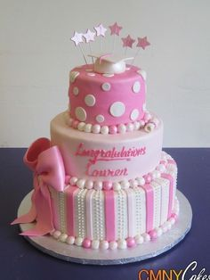 graduation cakes for girls - Google Search