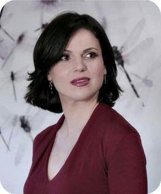 Lana Parrilla