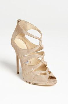 f2b6b93747e8 33 Best Size 4 shoes images