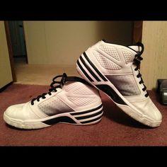adidas climacool basketball shoes,adidas golf shirts > OFF42% Free ...