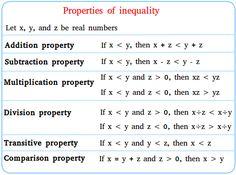 190 Back To School Ideas Studying Math Physics And Mathematics Physics Formulas