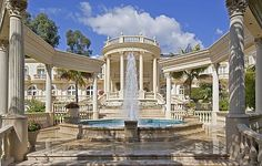 manchin house for sale - Google Search