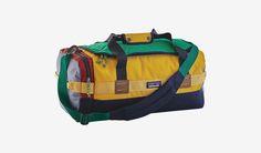 Patagonia Arbor Duffel Bag