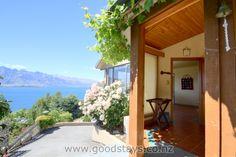New Zealand, The Unit, Park, Places, Outdoor Decor, House, Home Decor, Decoration Home, Home