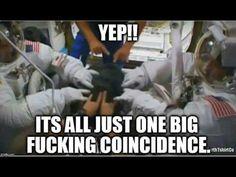 All Astronauts are Masons and Satanists Masonic Hand Symbols Flat Earth Proof, Illuminati Exposed, Nasa Lies, Earth Memes, Flat Earth Society, Wise Up, Evil World, Thing 1, Know The Truth