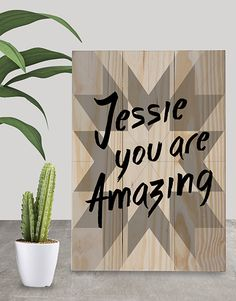 At NetFlorist, we believe in saying thank you to the people that make our lives easier, which is why Domestic Worker's Week is such an important occasion. Say 'thank you' to your domestic worker with personalised wall art! Domestic Worker, Personalized Wall Art, You Are Amazing, Make It Yourself, People, Gifts, Presents, Favors, People Illustration