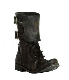 Damisi #Boot, Women, Footwear, AllSaints Spitalfields