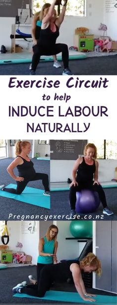 It worked! Exercise Circuit to Naturally Induce Labour It worked! Exercise Circuit to Naturally Induce Labour Sarah Todaro Home Birth Exercise Circuit to help naturally induce labor. This exercise circuit works, 12 hours later Paula met her baby girl Pregnancy Memes, Pregnancy Goals, Pregnancy Labor, Pregnancy Workout, Prenatal Workout, Pregnancy Style, Pregnancy Outfits, Exercise While Pregnant, Exercise To Induce Labor