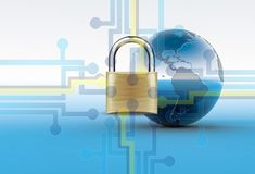 eBay Verkäufer: Ändern Sie Ihre Angebote entsprechend den neuen Sicherheitsstandards für Browser (HTTPS) - http://aaja.de/2z4RqpX
