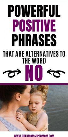 Attachment Parenting Quotes, Parenting Fail, Gentle Parenting, Raising Kids Quotes, Quotes For Kids, New Parent Quotes, Positive Discipline, Discipline Quotes, Child Discipline