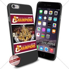 """NBA CHAMPIONS 2016"" Cleveland Cavaliers,iPhone 6 4.7"" & ... https://www.amazon.com/dp/B01HGWRH2S/ref=cm_sw_r_pi_dp_h0aBxb0BWN071"
